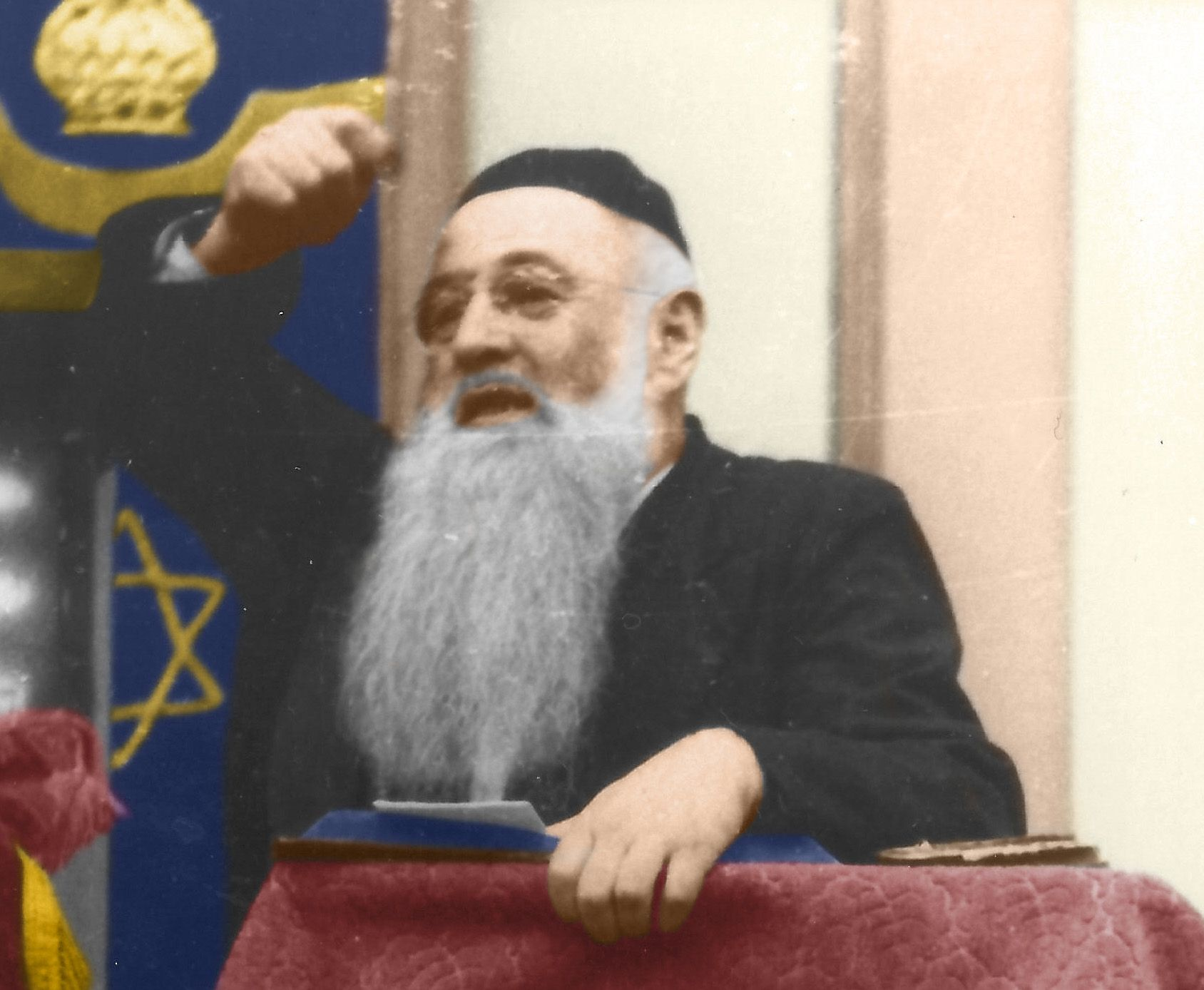 Rav Mottel #2-edit-cropped