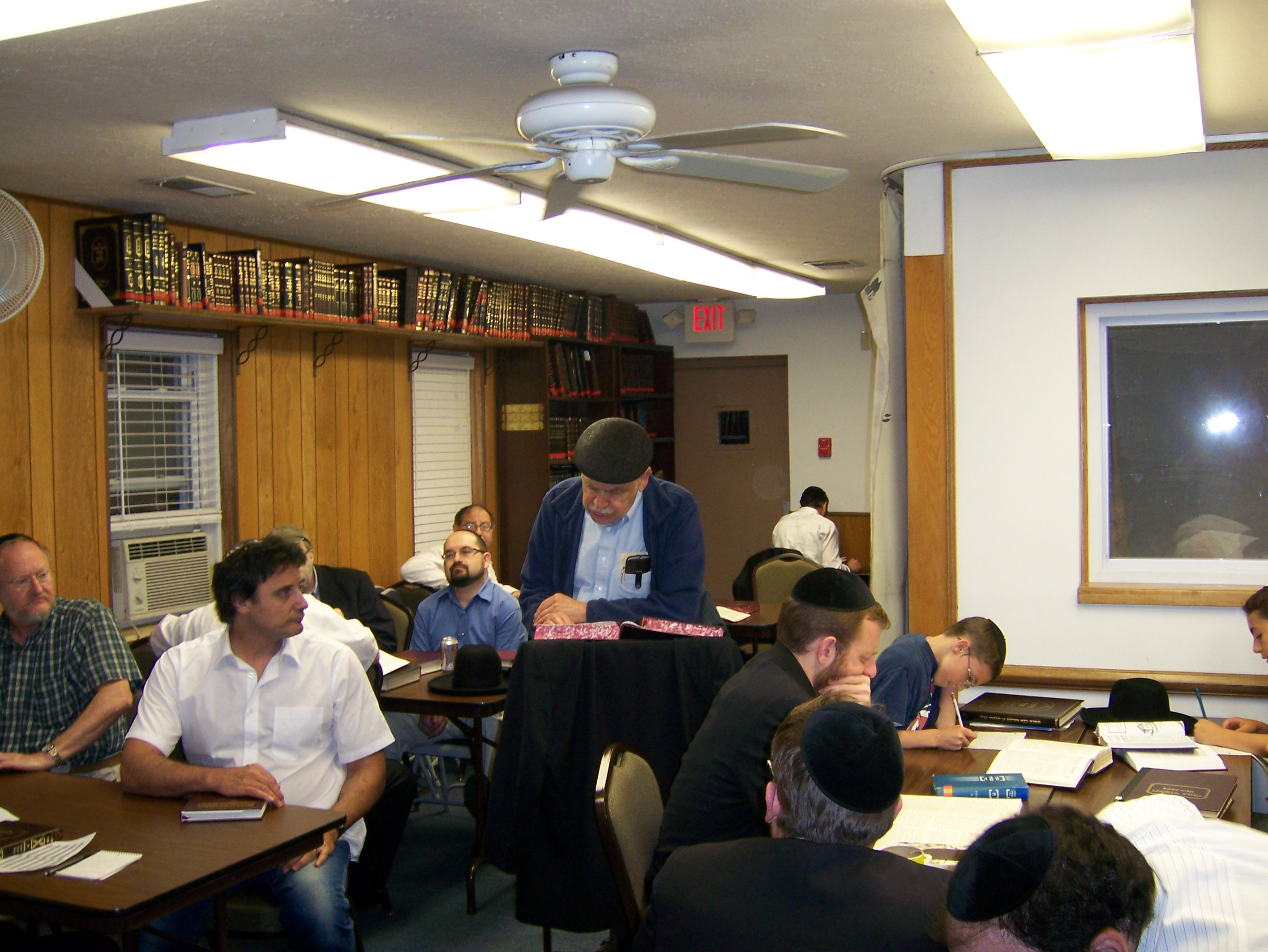 mr-harold-males-making-a-siyum-in-the-kollel-jpg