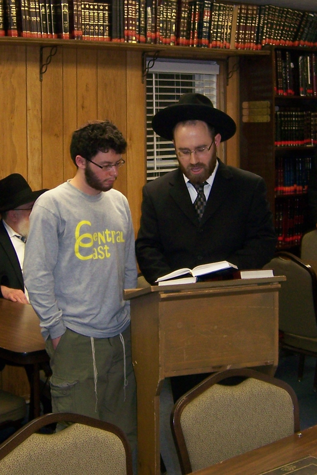 mr-shaya-shtern-and-jonah-rubenstein-making-a-siyum-jpg