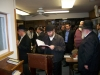 mr-avrohom-schamovic-making-a-siyum-in-the-kollel-jpg