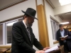mr-daniel-clements-making-a-siyum-in-the-kollel-jpg