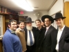 rabbi-yonah-jacobs-with-mr-yoram-kahn-and-mr-menashe-weiser-and-mr-don-yona-glicksman-and-mr-jpg