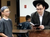 tal-lowenthal-making-a-siyum-with-rabbi-shmuel-malcmacher-jpg