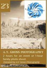 A.Y Gross Photography